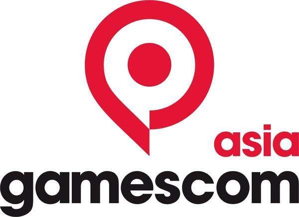 首届亚洲科隆游戏展因疫情宣布延期 推迟至明年10月