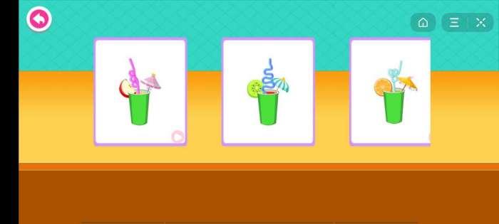 抖音宝宝做酸奶截图
