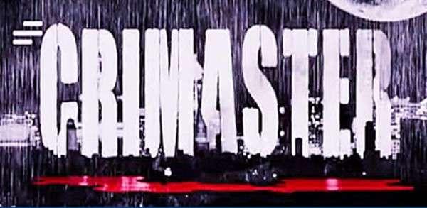 犯罪大师破碎之花答案是什么?Crimaster凶手作案手法解析