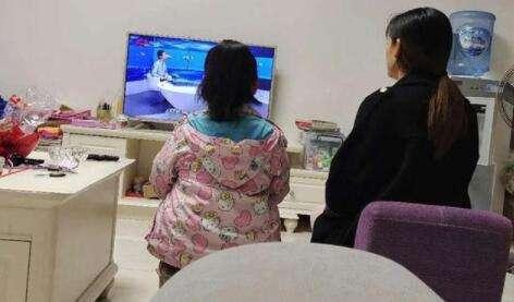 湖南电视台公共频道中小学生家庭教育与网络安全观后感 中小学生家庭教育与网络安全观后感分享