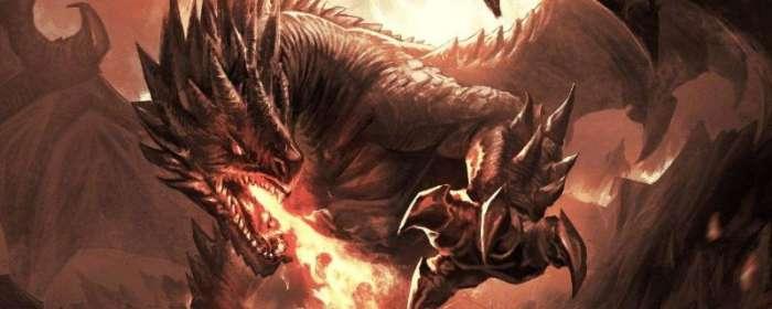 不朽之旅魔龙之翼怎么搭配-魔龙之翼搭配攻略