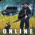 狩猎Online
