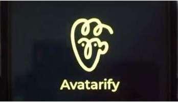 Avatarify怎么多人换脸 蚂蚁牙黑多人换脸特效制作教程