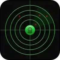 针孔摄像头探测仪app