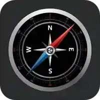360罗盘指南针app