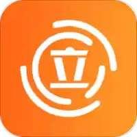 立刷伙伴app