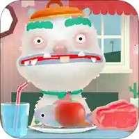 小小厨房app