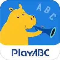 PlayABCapp