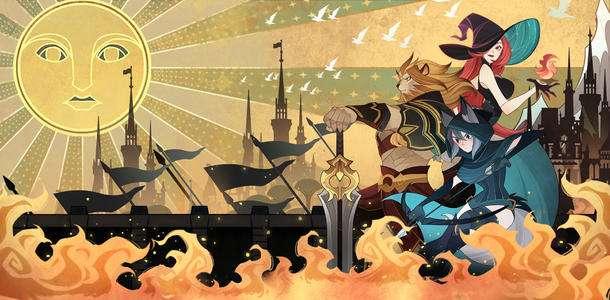 剑与远征英雄置换券怎么获得-英雄置换券获得攻略