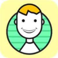口才训练社app