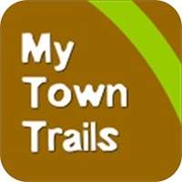 我的小镇app