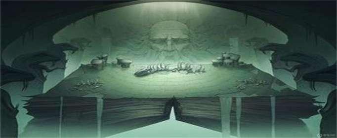 哈利波特魔法觉醒多重冰烟花流怎么玩
