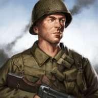 第二次世界大战战斗最新破解版